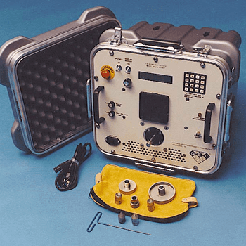 Tachometer Test Set