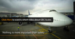 Short video about GEC Scales