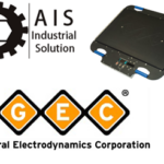 AIS Industrial Solution