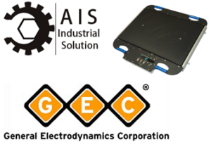 AIS Industrial Solution
