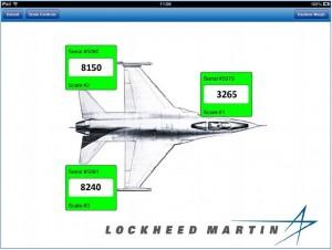 AWBS F-16 config