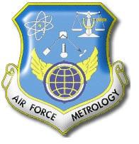 Air Force Metrology