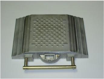 MD500 MECHANICAL