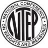NTEP Logo