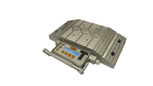 WMS Weight Measurement Systems