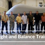 Weigh and Balance training with GEC
